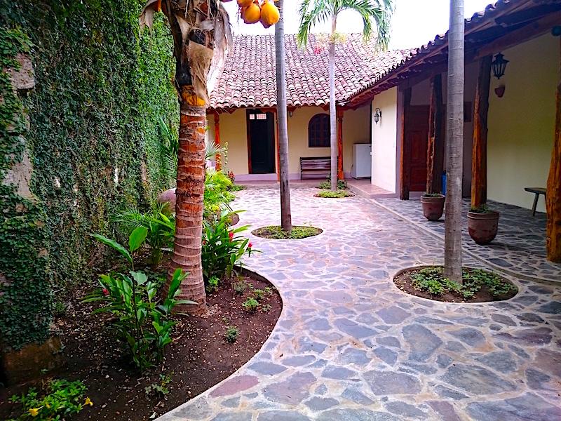 Casa Candelabro