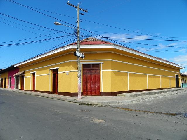 Casa Papa Q
