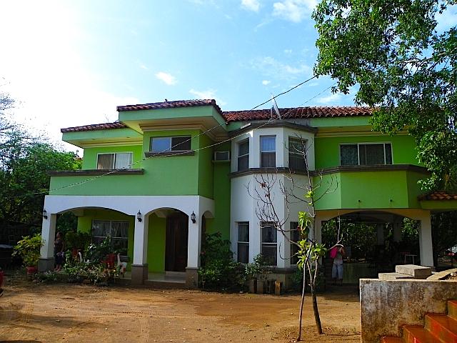 Quinta Duarte