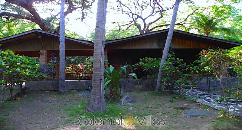 Casa Karen Laguna