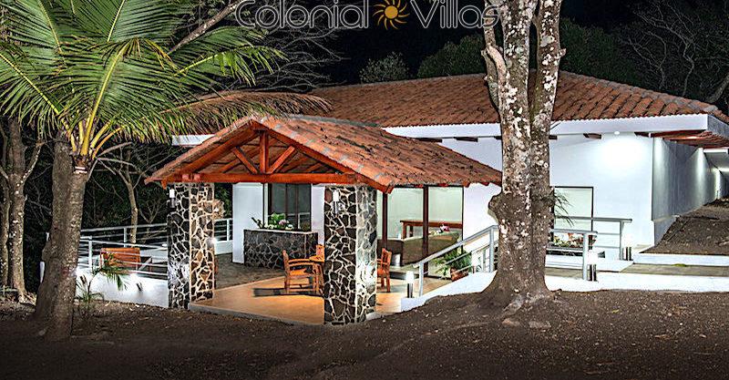 New_finca_house-42