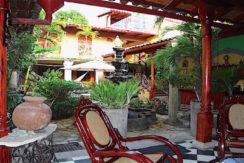 garden:balconi