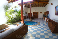 colonial - homes GOPR2042